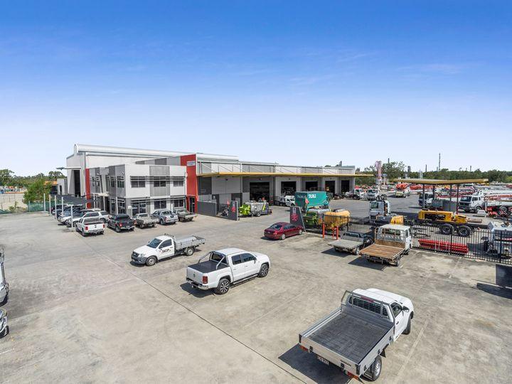 111 Brownlee Street, Pinkenba, QLD