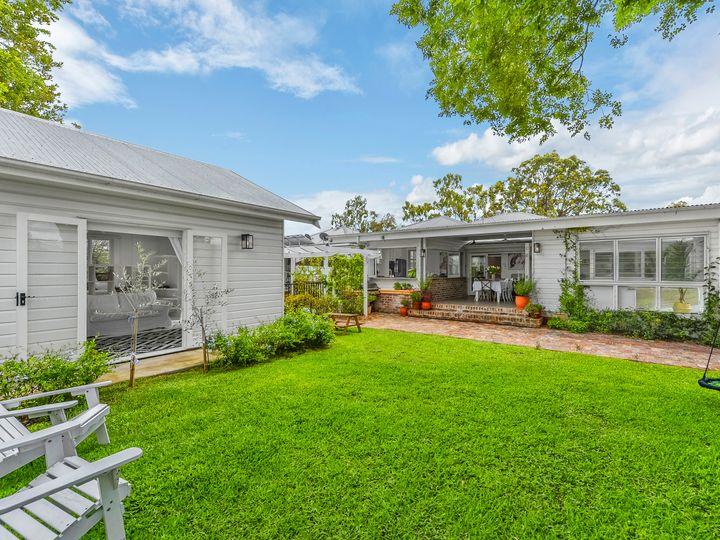 66 Alderson Street, Newmarket, QLD