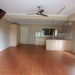 Thumbnail of 14/145 Egerton Street, Emerald, QLD 4720