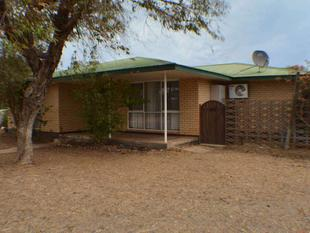Spacious Family Home - Carnarvon