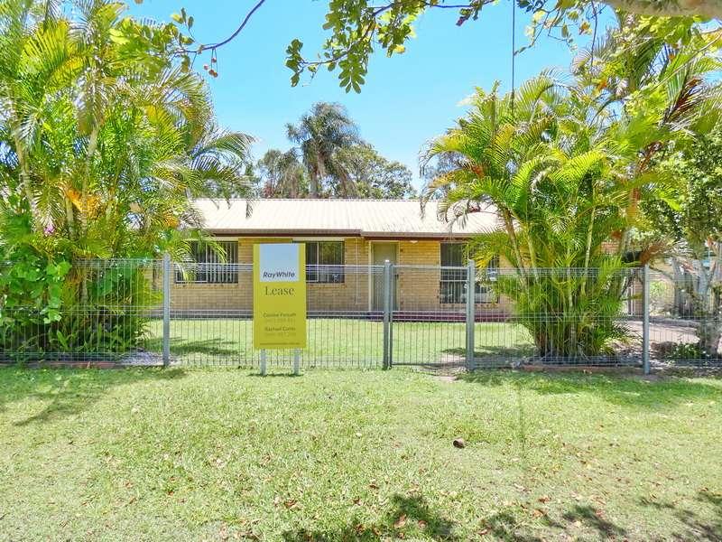 10 Dornock Drive, Boronia Heights, QLD 4124