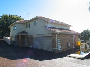 Big Family House In Remuera - Remuera