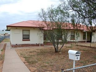 Investment with high yield! - Port Augusta