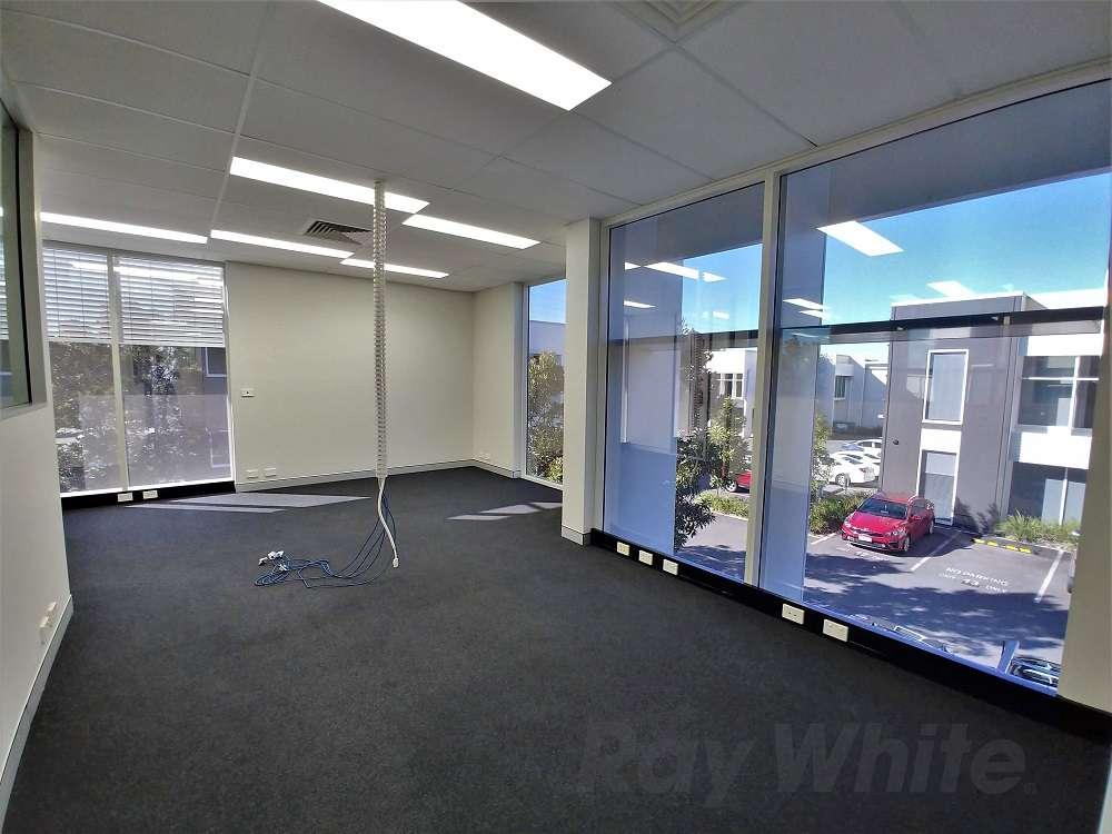 16B/23 Breene Place, Morningside, QLD 4170
