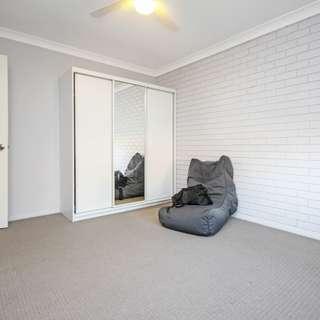Thumbnail of 3/11 Joan Street, Scone, NSW 2337