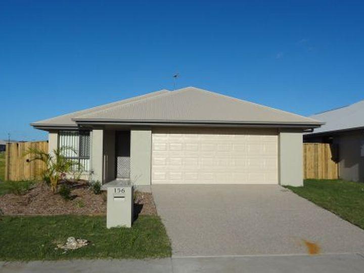 156 Whitehaven Drive, Blacks Beach, QLD