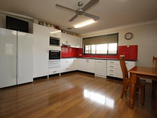 Vendor Has Committed Elsewhere! - Cessnock