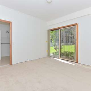 Thumbnail of 16 Bourke Avenue, Saratoga, NSW 2251