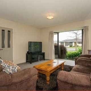 Thumbnail of 65 Dryden Avenue, Rolleston, Selwyn District 7614
