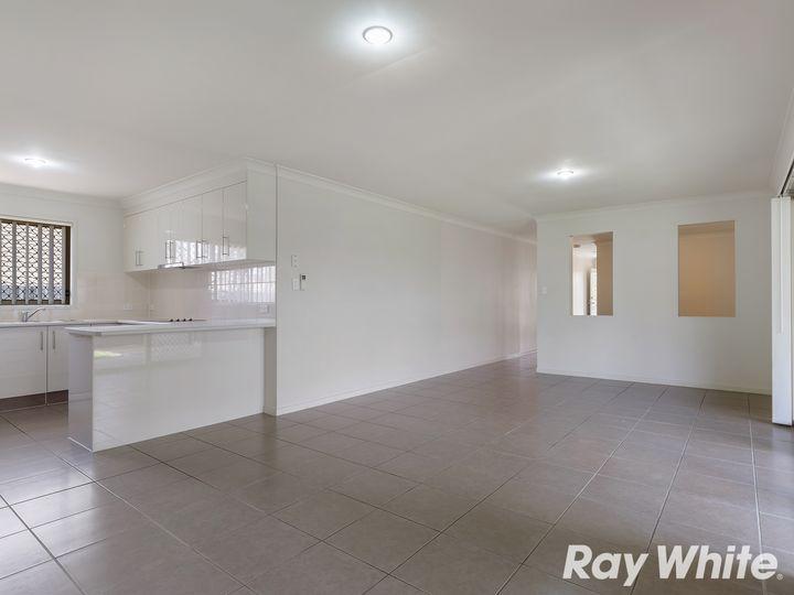 7 Durre Street, Calamvale, QLD