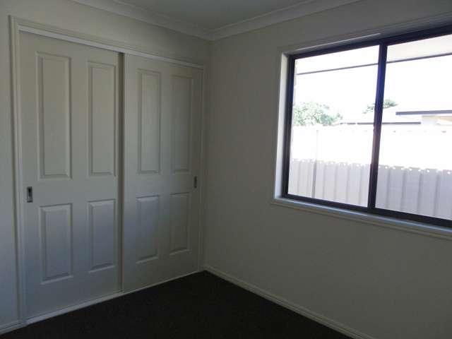 29 Blue Gum Drive, Emerald, QLD 4720
