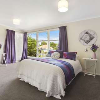 Thumbnail of 17 Hedley Road, Mount Roskill, Auckland City 1041
