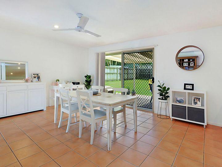 63 Pine River Drive, Murrumba Downs, QLD