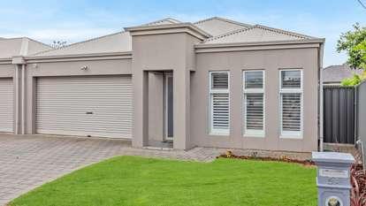 5A Albion Terrace, Campbelltown