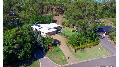 12 Woodland Drive, Frenchville