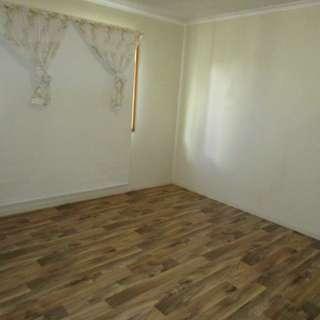 Thumbnail of 3/235 Albert Street, Maryborough, QLD 4650