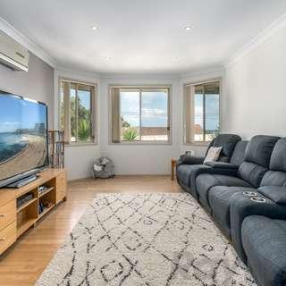 Thumbnail of 2 Karina Place, Bolton Point, NSW 2283