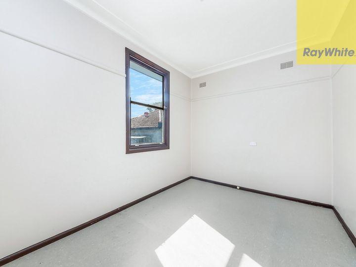 3 Deakin Street, Ermington, NSW