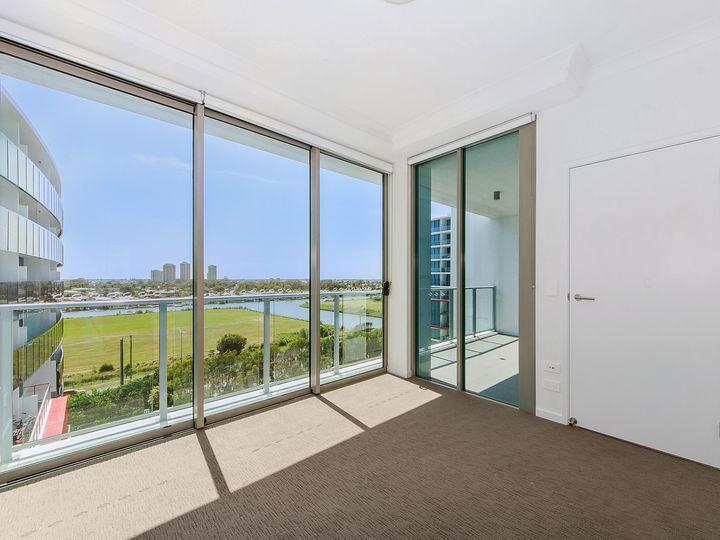 3701/25-31 East Quay Drive, Biggera Waters, QLD