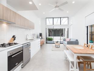 Nest or Invest - Blacktown