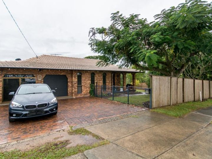 194 Kirby Road, Aspley, QLD