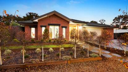 15 Greenhaven Court, Mount Clear