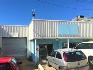 Great Value Warehouse with Small Office - Seventeen Mile Rocks