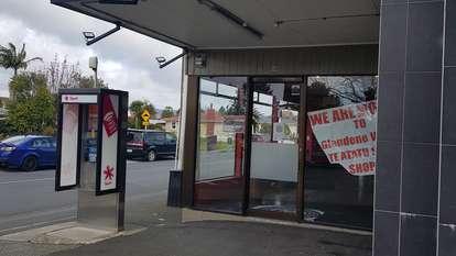Shop 1, 52 Lincoln Road, Henderson