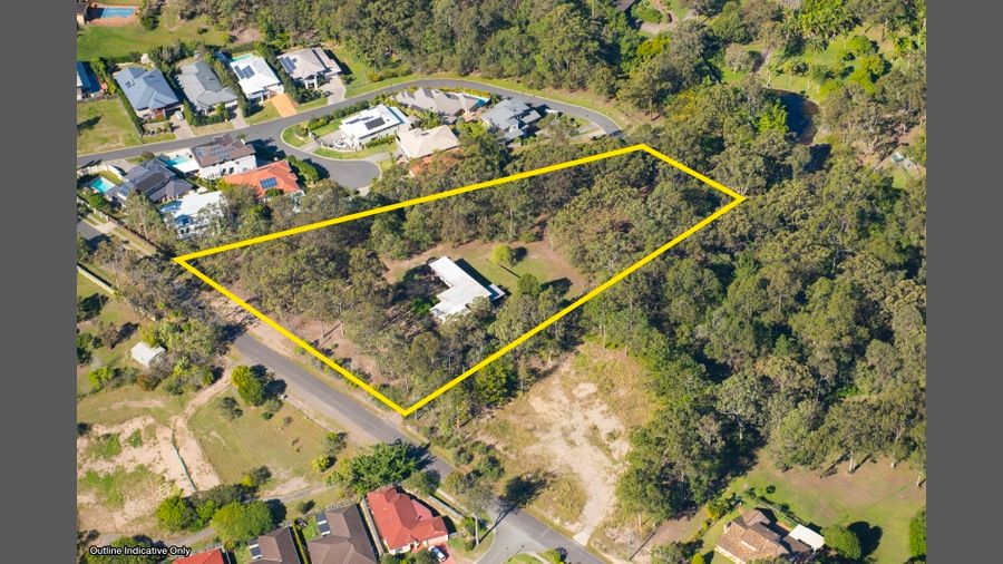 122 Keona Road, Mcdowall, QLD