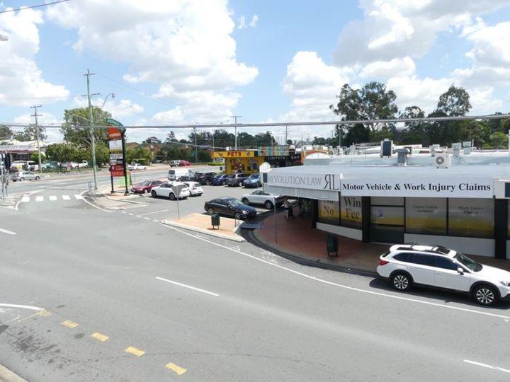 3/1-3 Noel Street, Slacks Creek, QLD
