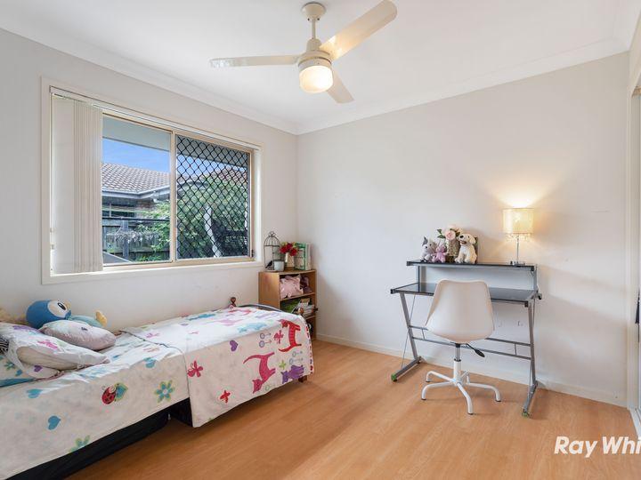 13 Rasmussen Avenue, Marsden, QLD