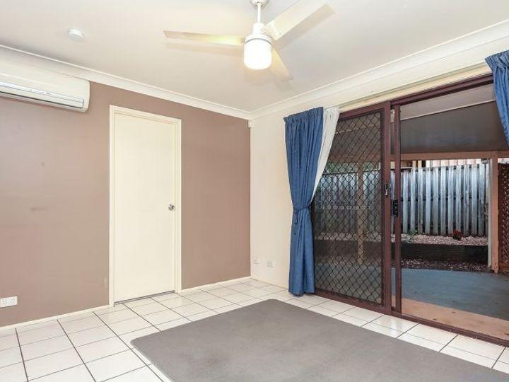 4 Chelsea Court, Heritage Park, QLD