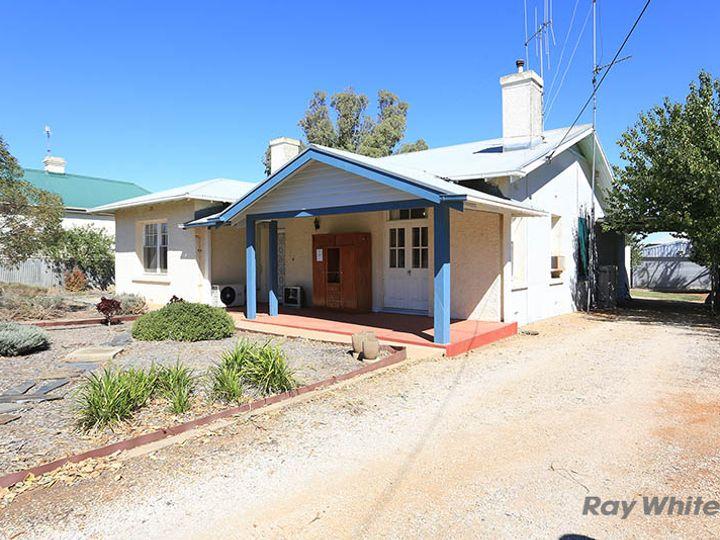 37 Government Road, Spalding, SA