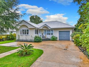 UNDER CONTRACT - Papakura