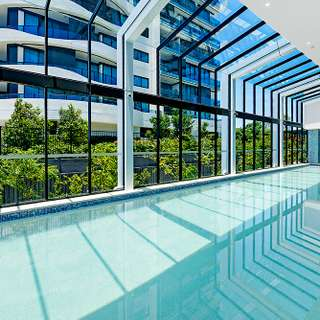 Thumbnail of 4405/5 Harbourside Court, Biggera Waters, QLD 4216