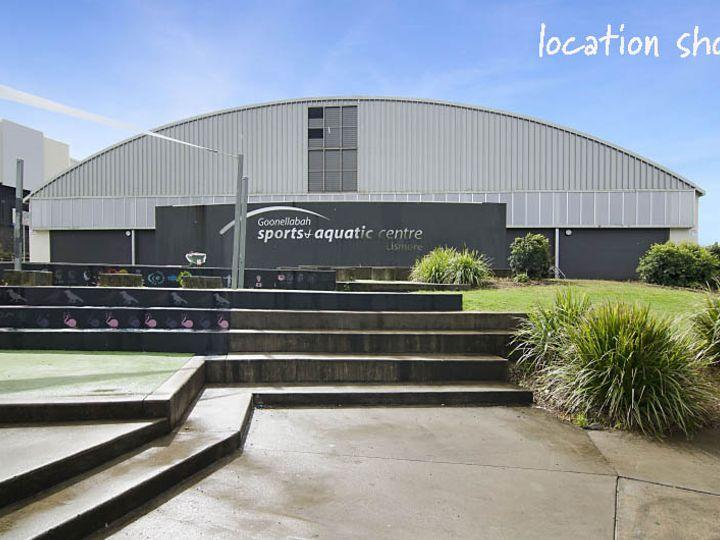 Lot 139 Hillcrest Avenue, Goonellabah, NSW