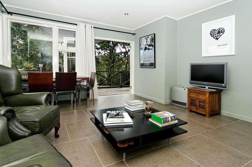 25 Third Avenue, Kingsland, Auckland City 1021