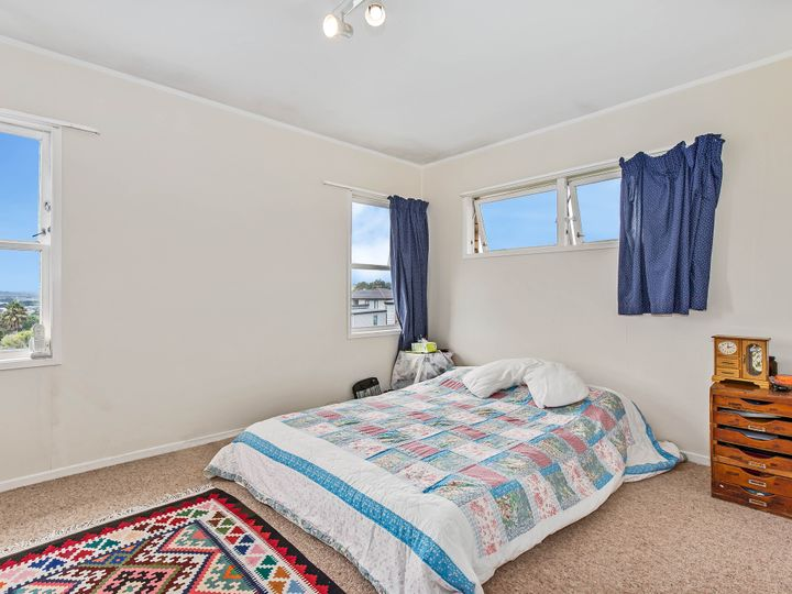 4/255 St Johns Road, St Johns, Auckland City