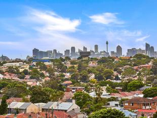 Deposit Received - Dulwich Hill
