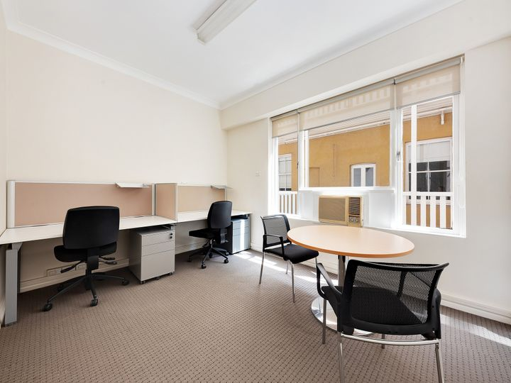Level 2 Rear/149 Macquarie Street, Sydney, NSW