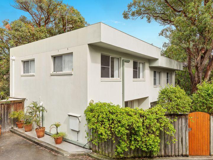 67B Western Crescent, Gladesville, NSW