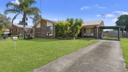 63 Bluebell Street, Caboolture
