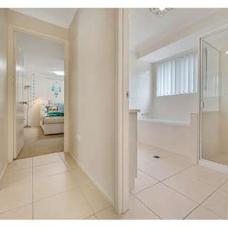 Thumbnail of 47 Sunset Drive, Norman Gardens, QLD 4701