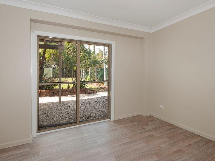 34 Waratah Drive, Crestmead, QLD