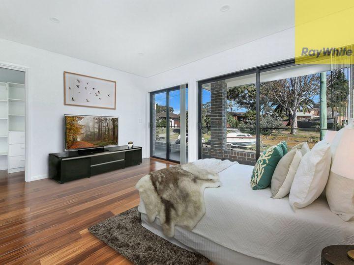 37A Wassell Street, Dundas, NSW