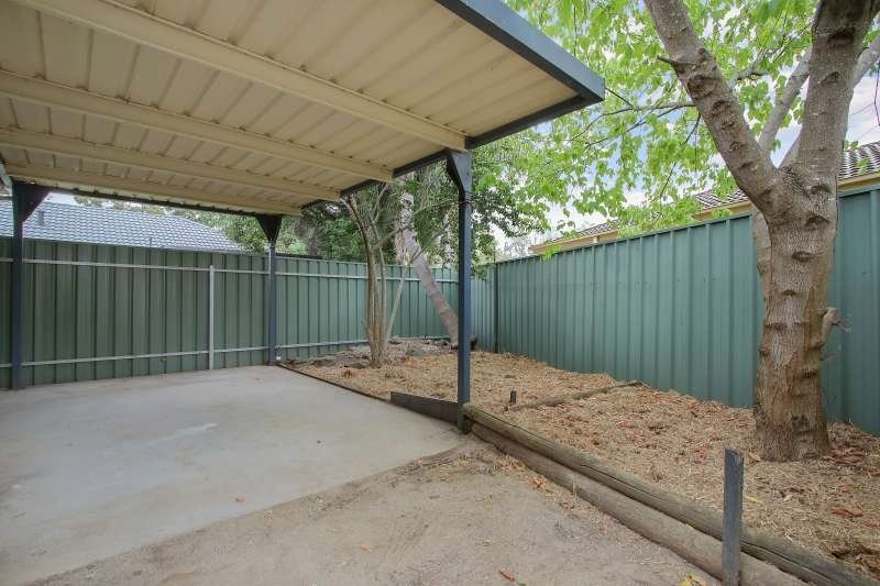 91A St Andrews Circuit, Thurgoona, NSW 2640