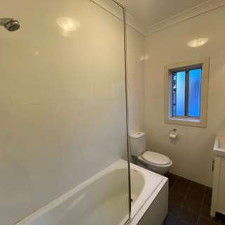 Thumbnail of 212A Gardeners Road, Kingsford, NSW 2032
