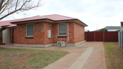 26 Murphy Crescent, Whyalla