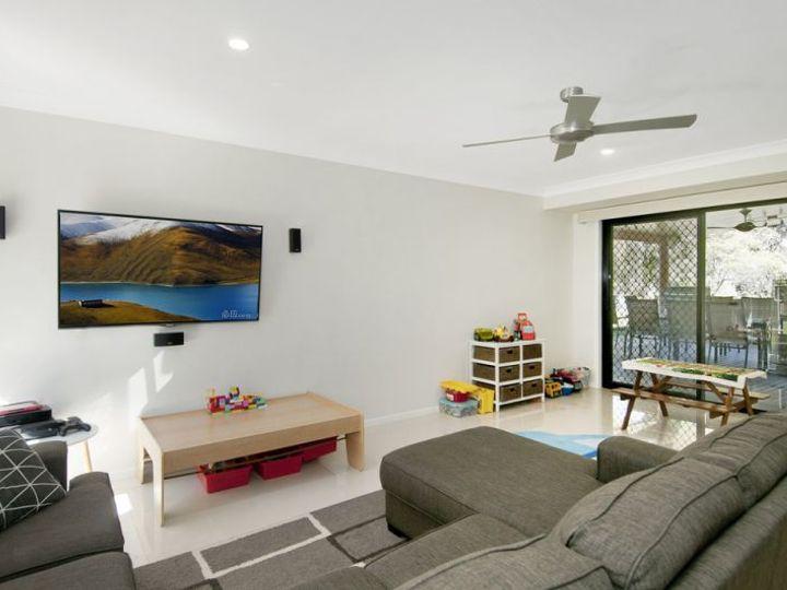 77-81 Sheils Road, Chambers Flat, QLD