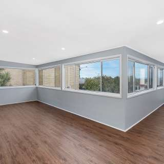 Thumbnail of 53 Cotlew Street, Southport, QLD 4215